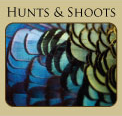 Hunts and Shoots at Prospect Hall, WV